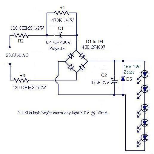 Strange Led Light Circuits Basic Electronics Wiring Diagram Wiring Cloud Domeilariaidewilluminateatxorg