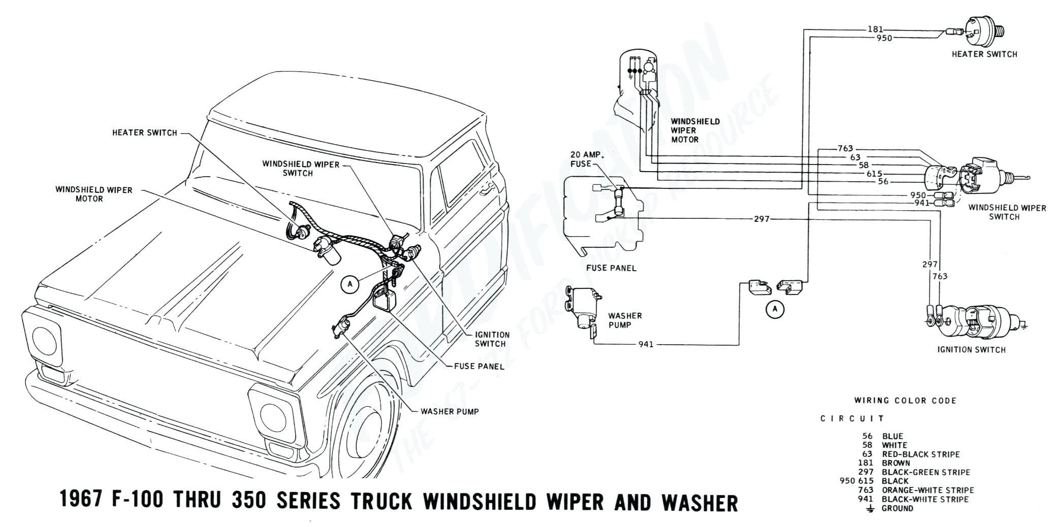 [DIAGRAM_0HG]  NA_3154] 1993 Ford F 150 Wiper Motor Wiring Diagram Motor Repalcement Parts  Free Diagram | 1985 Chevrolet Truck Wiring Wipers |  | Mentra Minaga Subd Ropye Hete Inama Mohammedshrine Librar Wiring 101