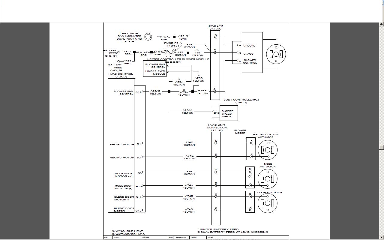 [DIAGRAM_1CA]  DV_4067] Prostar Wiring Diagram Free Image Wiring Diagram Engine Schematic  Wiring Diagram | International Prostar Ac Wiring Diagram |  | Garna Xaem Mohammedshrine Librar Wiring 101