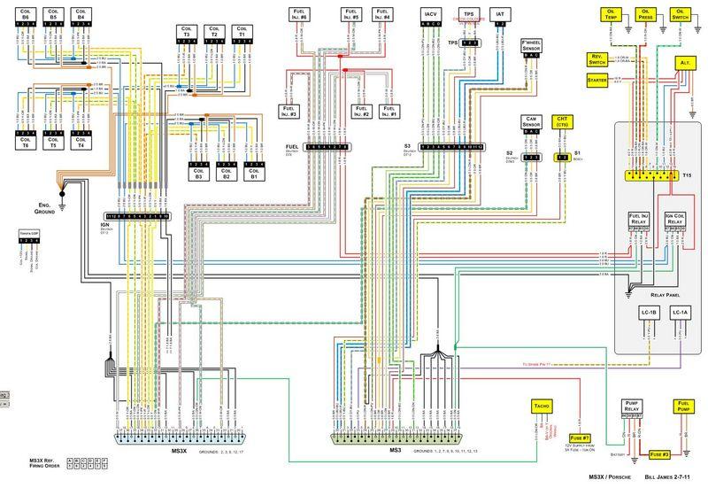 mm_4708] wiring harness visio free diagram cat 6 wiring diagram visio rj45 connector visio stencil trua aidew illuminateatx librar wiring 101