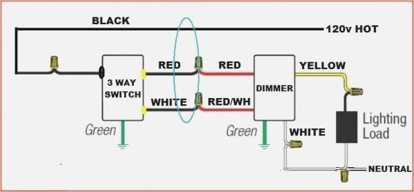 Lutron 3 Way Dimmer Switch Wiring Diagram from static-assets.imageservice.cloud