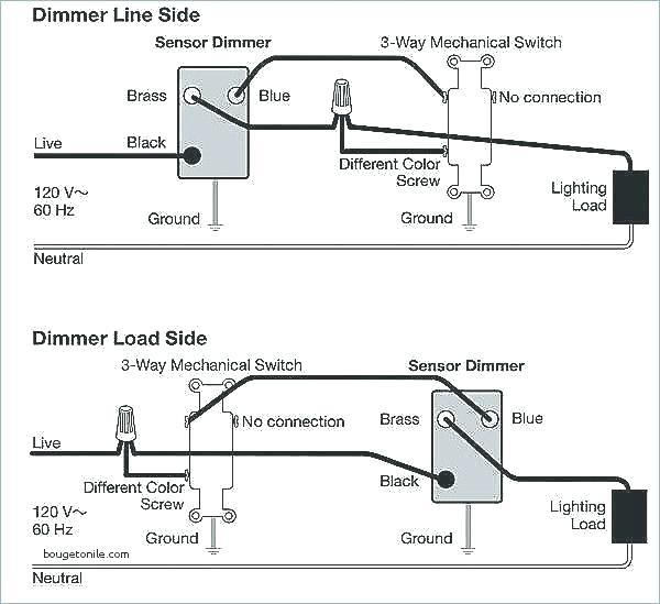 dimmer wiring diagram graphix lutron wiring diagram wiring diagram data dimmer wiring diagram for can lights graphix lutron wiring diagram wiring