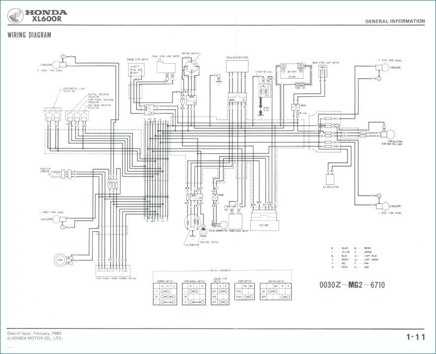 fb_2496] wiring diagram for honda xr250 wiring diagram  garna xaem mohammedshrine librar wiring 101