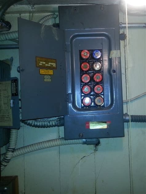 Fuse Box 100 Amp - wiring diagram switches-page -  switches-page.albergoinsicilia.itswitches-page.albergoinsicilia.it