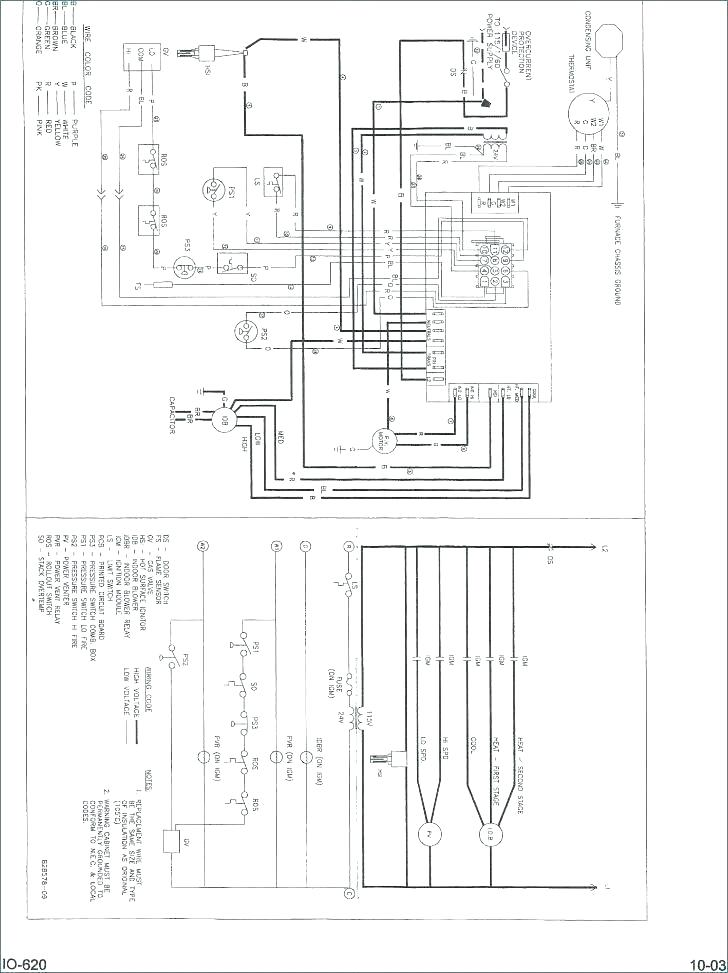 Package Ac Unit Wiring Diagram from static-assets.imageservice.cloud