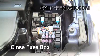 [DIAGRAM_38IS]  LR_8608] 08 Mazda 5 Fuse Box Download Diagram | Mazda Cx 5 Fuse Box Location |  | Chim Simij Cular Lectu Perm Ophen Atrix Unde Vira Mohammedshrine Librar  Wiring 101