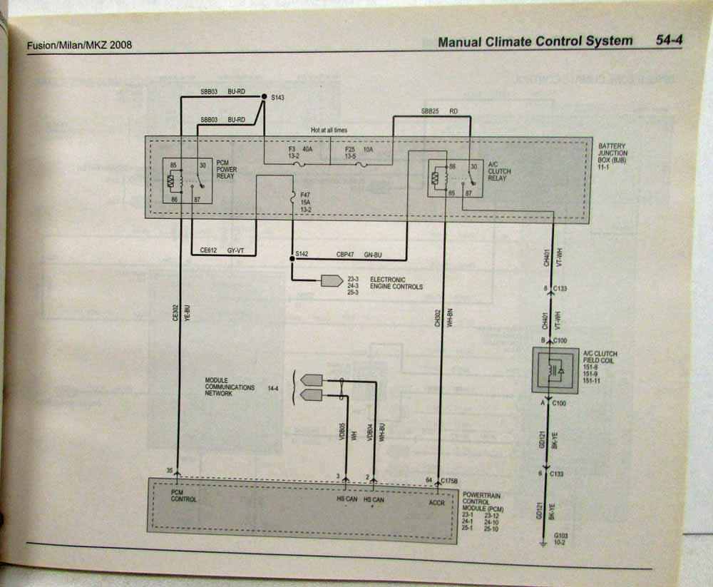 xd_9834] 2008 fusion wiring diagram download diagram  joni heeve mohammedshrine librar wiring 101