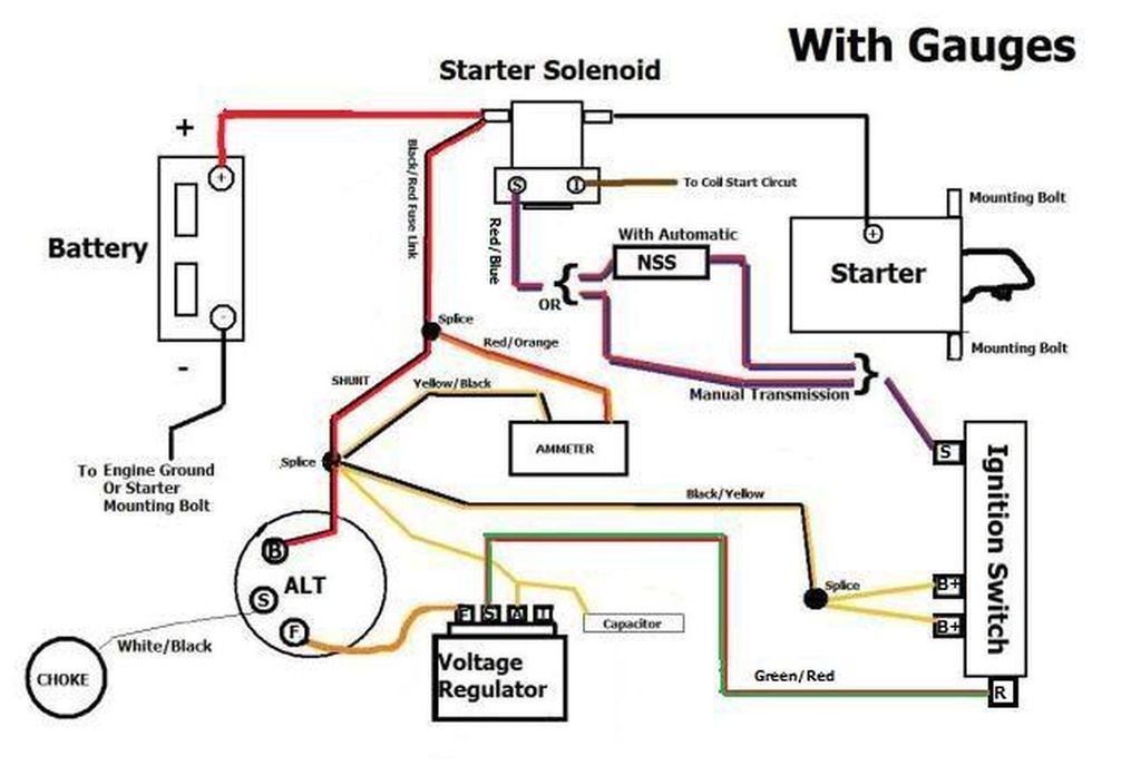 1978 ford f 250 wiring diagram | balance wiring diagram -  balance.ilcasaledelbarone.it  ilcasaledelbarone.it