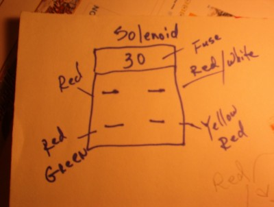 [SCHEMATICS_48IS]  GZ_0627] 1984 Honda Goldwing Starter Solenoid Wiring Diagram Free Diagram | 1984 Honda Goldwing Starter Solenoid Wiring Diagram |  | Botse Hapolo Mohammedshrine Librar Wiring 101