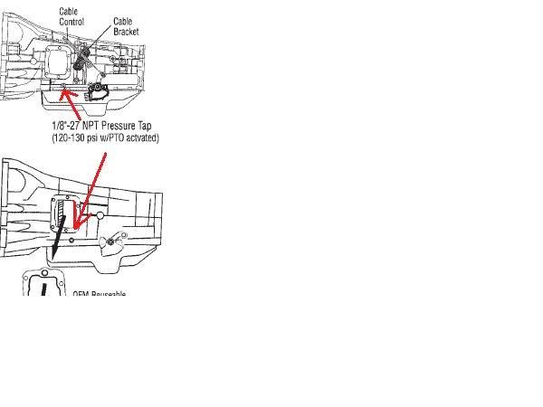 Fine 2001 F550 Wiring Diagram Wiring Diagram Wiring Cloud Mousmenurrecoveryedborg