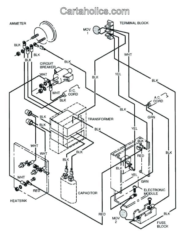11 Top 1990 Ezgo Wiring Diagram - wiring diagram www - www.salatinosimone.it | 1990 Ezgo Gas Wiring Diagram |  | salatinosimone.it