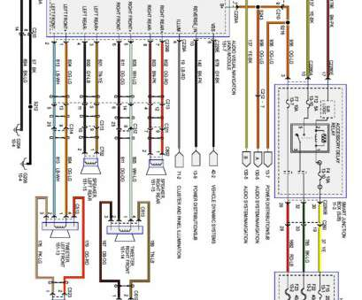 Ford Brake Controller Wiring Diagram from static-assets.imageservice.cloud