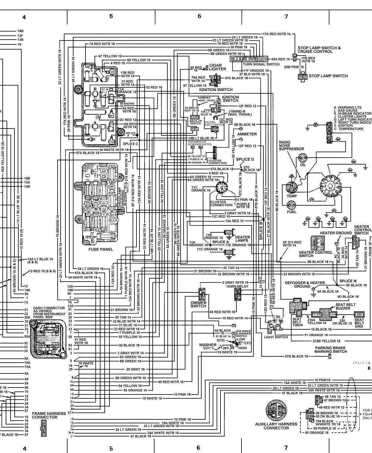 [CSDW_4250]   BW_1795] 2007 Dodge Sprinter Wiring Diagram Free Diagram | 2008 Dodge Sprinter Wiring Schematic |  | Acion Inoma Ultr Xeira Mohammedshrine Librar Wiring 101