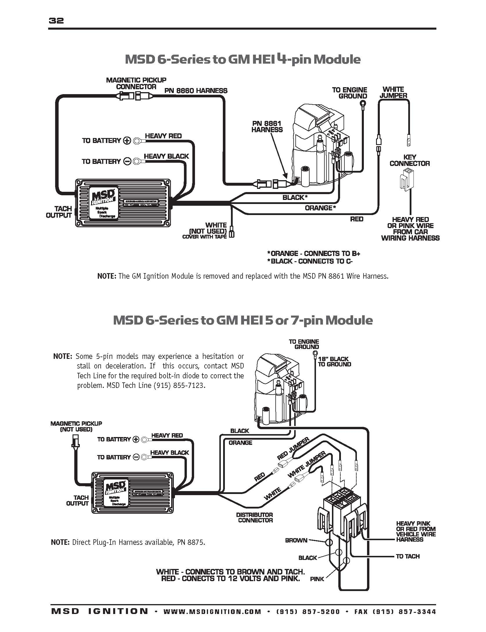 os_9950] chevy hei wiring diagram get free image about wiring diagram free  diagram  brece hendil mohammedshrine librar wiring 101