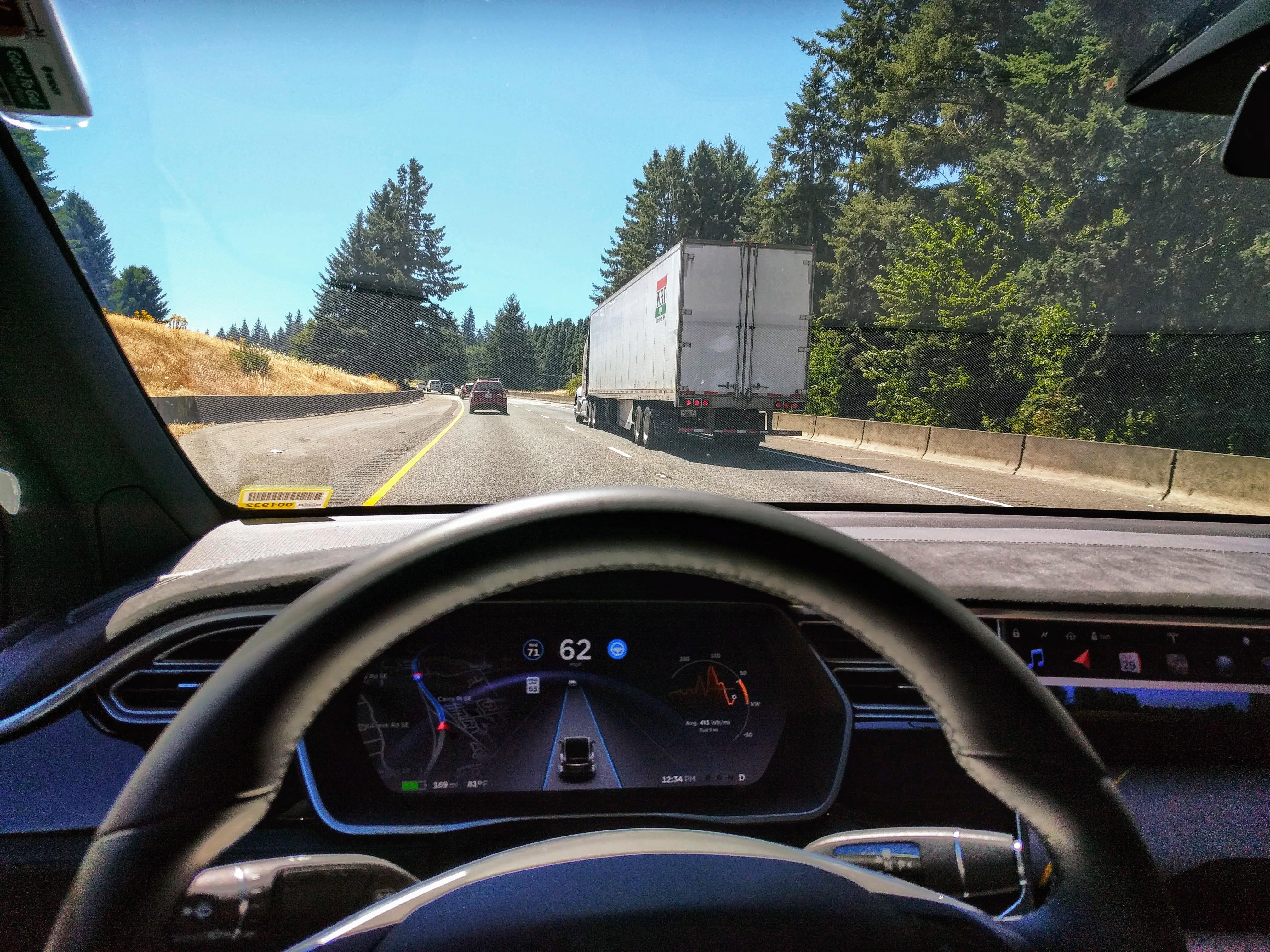 Swell Tesla Autopilot Wikipedia Wiring Cloud Dulfrecoveryedborg