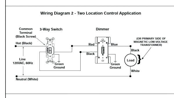 leviton 5641 double switch wiring diagram leviton wiring diagrams wiring diagram e11  leviton wiring diagrams wiring