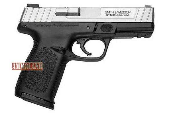 Groovy Best Full Size Handguns For Concealed Carry What Makes Them So Good Wiring Cloud Loplapiotaidewilluminateatxorg