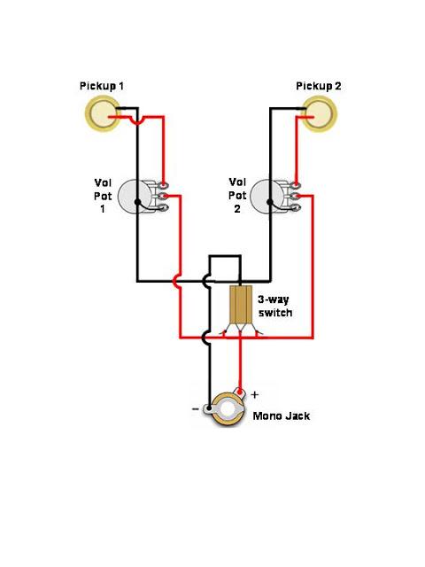 SD_4995] Cigar Box Wiring Diagram Download DiagramTaliz Tomy Gresi Lious Gue45 Inkl Grebs Gue45 Weasi Semec Hete Reda Inrebe  Trons Mohammedshrine Librar Wiring 101