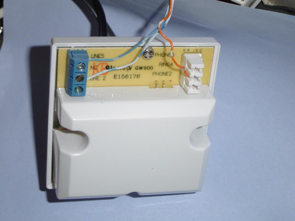Stupendous Guide To Rewiring Internal Uk Phone Wiring Wiring Cloud Hemtegremohammedshrineorg