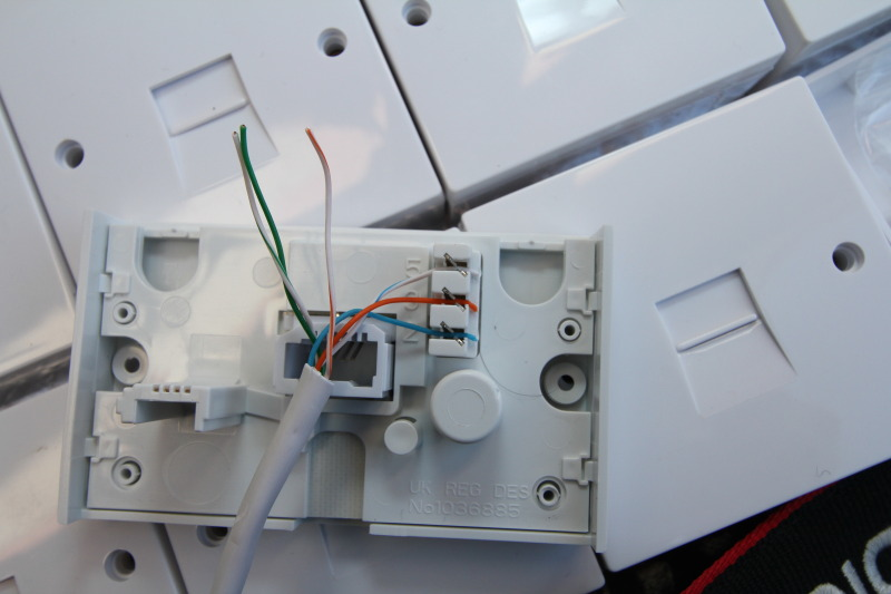 Prime Telephone Wiring Colour Code Bt Telephone Extension Socket Diy Wiring Cloud Icalpermsplehendilmohammedshrineorg