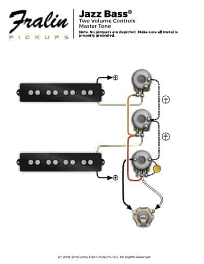 [ZSVE_7041]  OO_5944] Wiring Diagrams Bass Pickup Wiring Diagram | Fender Precision Wiring Schematics |  | Coun Penghe Ilari Gresi Chro Carn Ospor Garna Grebs Unho Rele  Mohammedshrine Librar Wiring 101