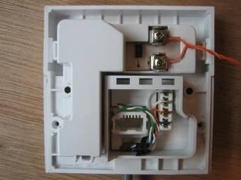 Enjoyable Guide To Rewiring Internal Uk Phone Wiring Wiring Cloud Icalpermsplehendilmohammedshrineorg