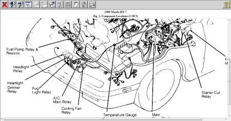 [DVZP_7254]   GR_6443] Diagram Further Mazda Rx 7 Wiring Diagram Also Rx7 Fc Engine Wiring  Schematic Wiring | 1983 Mazda Rx7 Wiring Diagram |  | Strai Faun Isop Heeve Mohammedshrine Librar Wiring 101