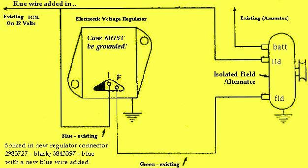 chrysler alternator wiring diagram   wiring diagrams auto lagend  wiring diagram library