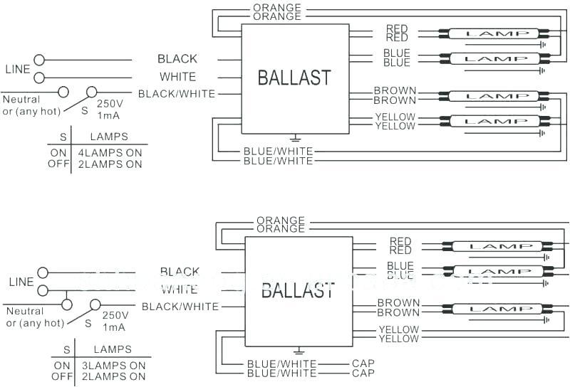 [SCHEMATICS_48ZD]  Electrical Wiring Diagrams Aquaticlife T5 Ho - E5 wiring diagram | Aquarium T5 Wiring Diagram |  | KUBB-AUF.DE