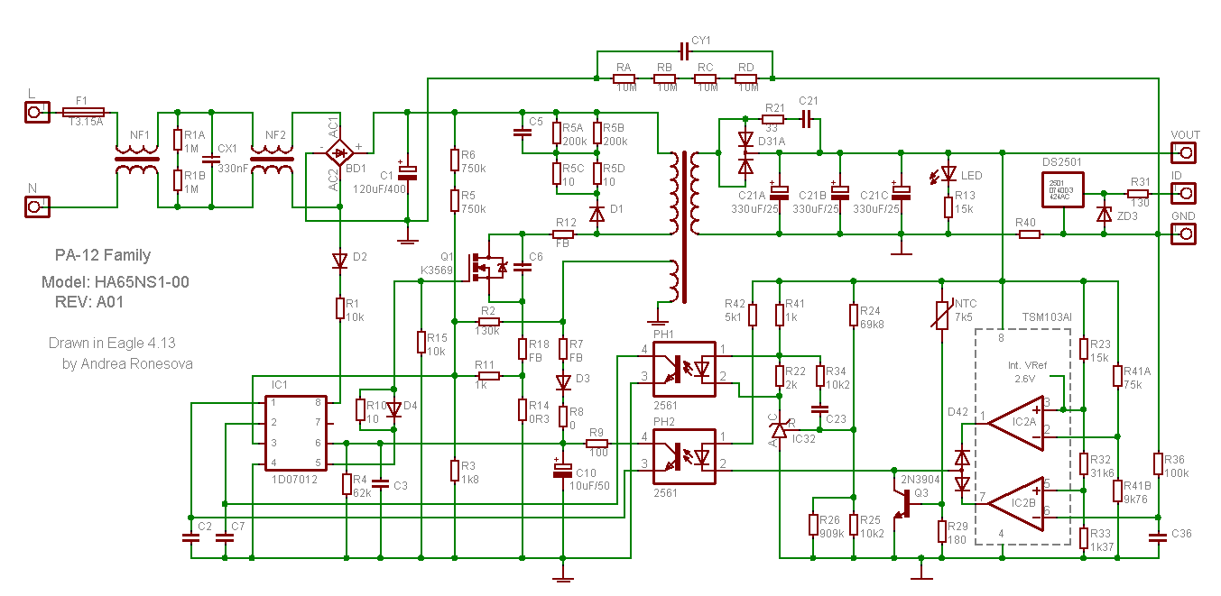 dell wiring diagram em 9359  laptop dc jack wiring diagram free diagram dell mms 5650 wiring diagram em 9359  laptop dc jack wiring diagram