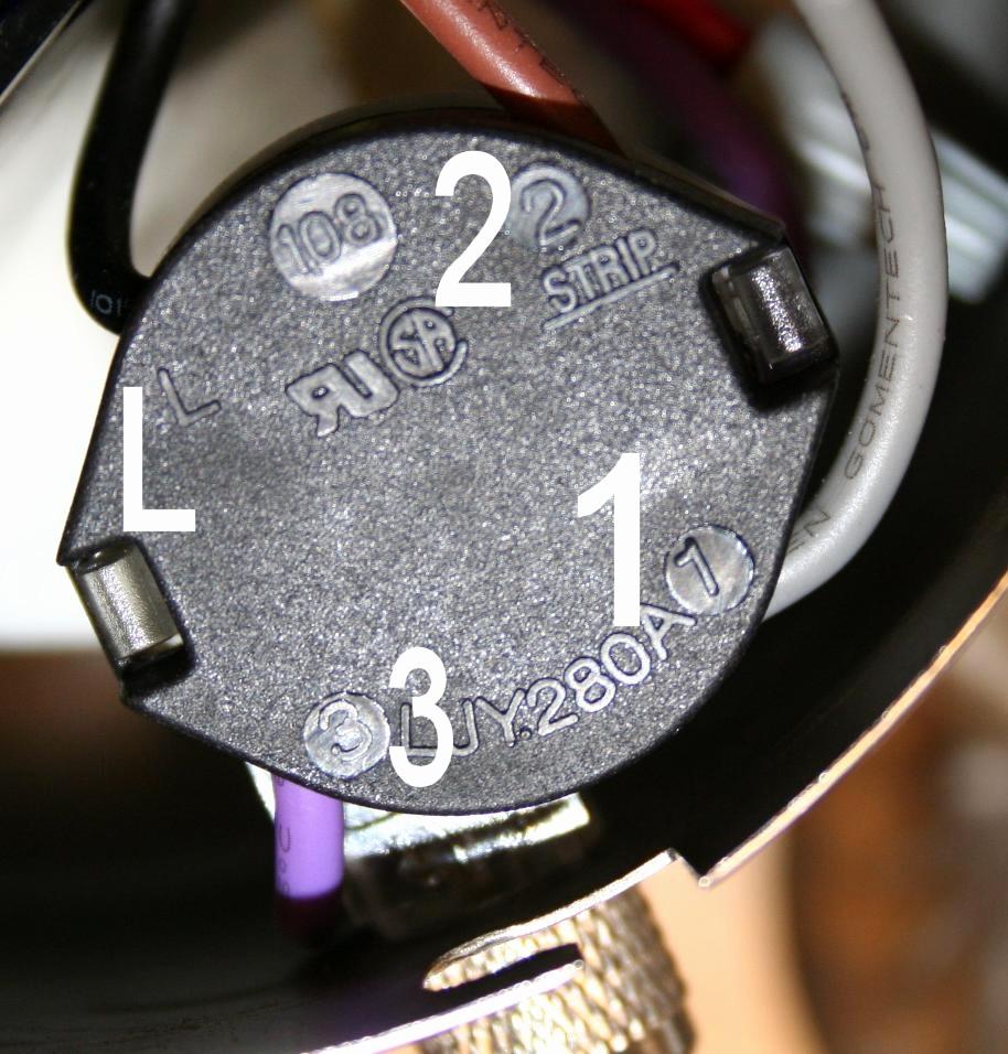 Sc 7462 Fans Furthermore 3 Speed Ceiling Fan Switch Wiring Diagram Wiring Schematic Wiring