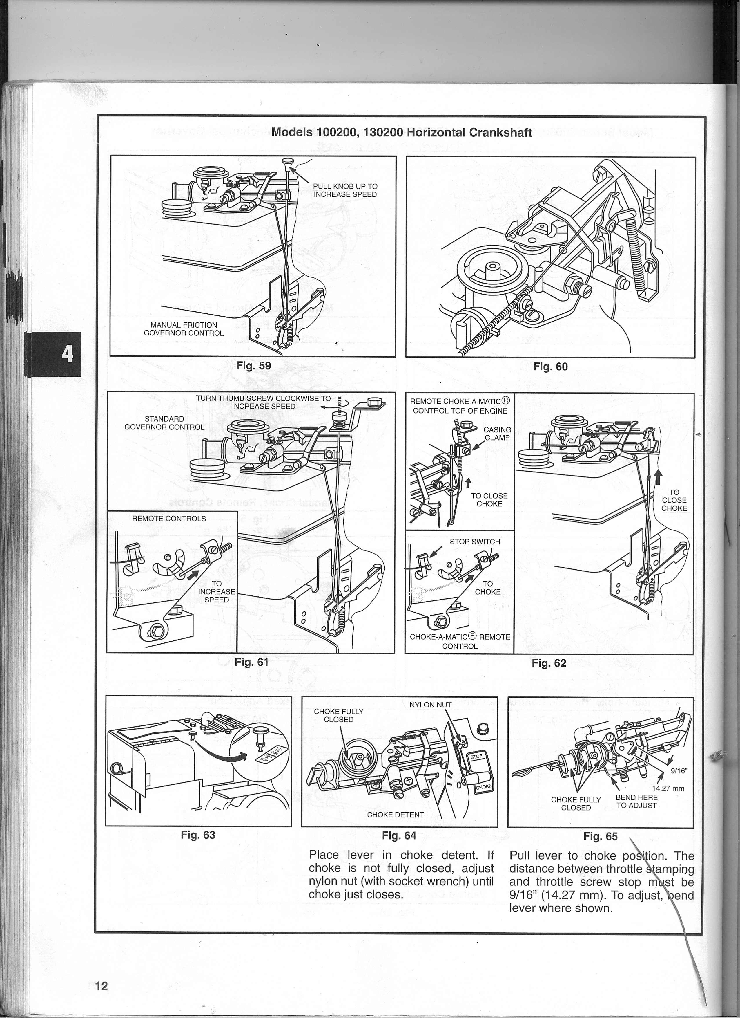 Fantastic Mower 5 Engine Diagram Troy Bilt Get Free Image About Wiring Diagram Wiring Cloud Ymoonsalvmohammedshrineorg