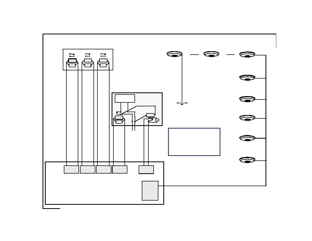 Shunt Trip Wiring Diagram For Elevator