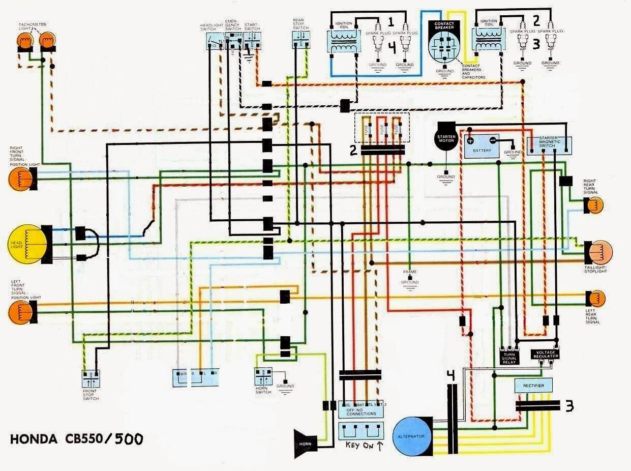Diagram Esp Mg 750 Wiring Diagram Full Version Hd Quality Wiring Diagram Diagramchit Il Brigantino It