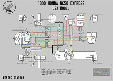 1982 Honda Express Nc50 Wiring Diagram - seniorsclub.it symbol-drown -  symbol-drown.seniorsclub.it | 1980 Honda Cdi Box Wiring Diagram |  | symbol-drown.seniorsclub.it