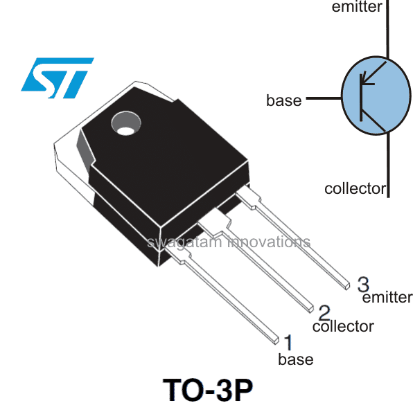 Remarkable High Current Transistor Tip36 Datasheet Application Note Wiring Cloud Histehirlexornumapkesianilluminateatxorg