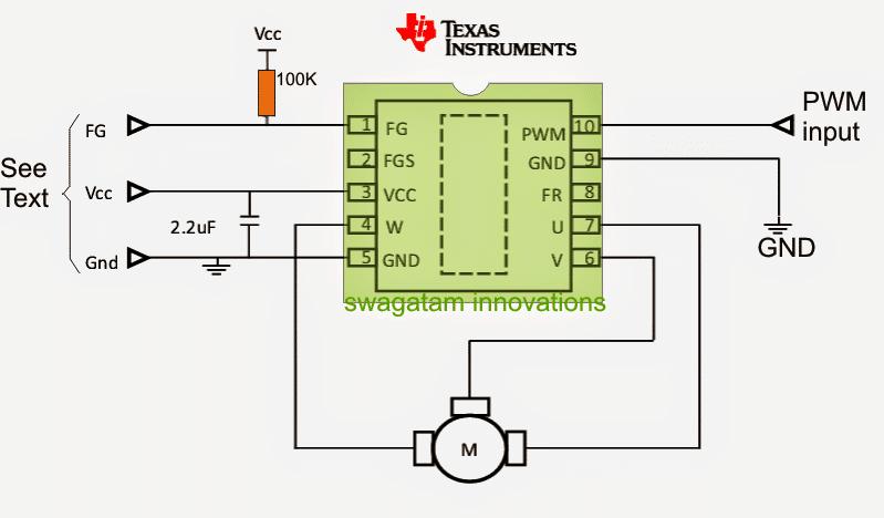 EC_6256] Less Bldc Motor Driver Circuit Part 1 Homemade Circuit Projects  Free DiagramIosto Effl Xeira Subc Emba Kweca Hendil Mohammedshrine Librar Wiring 101