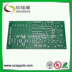 Fine China Calculator Pcb Board Calculator Pcb Board Manufacturers Wiring Cloud Rdonaheevemohammedshrineorg