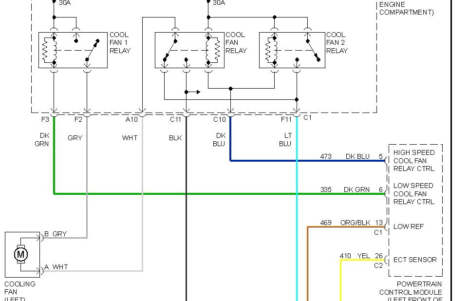 Incredible 1999 Venture Transmission Wiring Diagram Basic Electronics Wiring Wiring Cloud Staixaidewilluminateatxorg