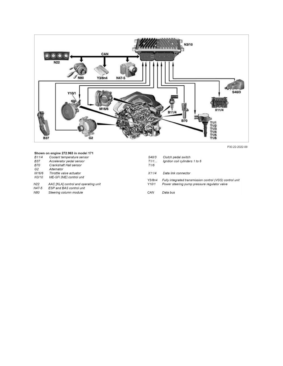 350 clk electrical wiring diagram gg 3895  honda cb350g electrical wiring diagram car pictures car  honda cb350g electrical wiring diagram