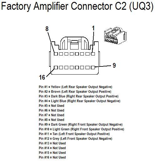 [FPER_4992]  NX_6097] Hhr Wiring Diagram 2001 Chevy Silverado Radio Wiring Diagram Chevy  Hhr Schematic Wiring | 2007 Hhr Tps Wiring Diagram |  | Iness Hendil Mohammedshrine Librar Wiring 101