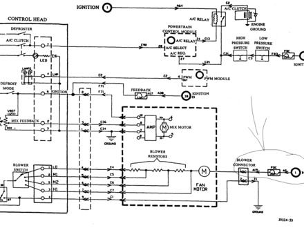 [DIAGRAM_34OR]  YO_0503] 1995 Jeep Cherokee Obd Wiring Diagram Schematic Download Diagram | Wiring Diagram Jeep Grand Cherokee 1995 |  | Alypt Benol Wigeg Mohammedshrine Librar Wiring 101