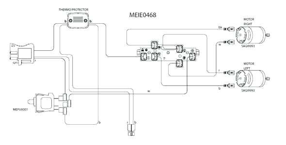Outstanding John Deere Hpx Wiring Diagram Wiring Diagram Wiring Cloud Gufailluminateatxorg