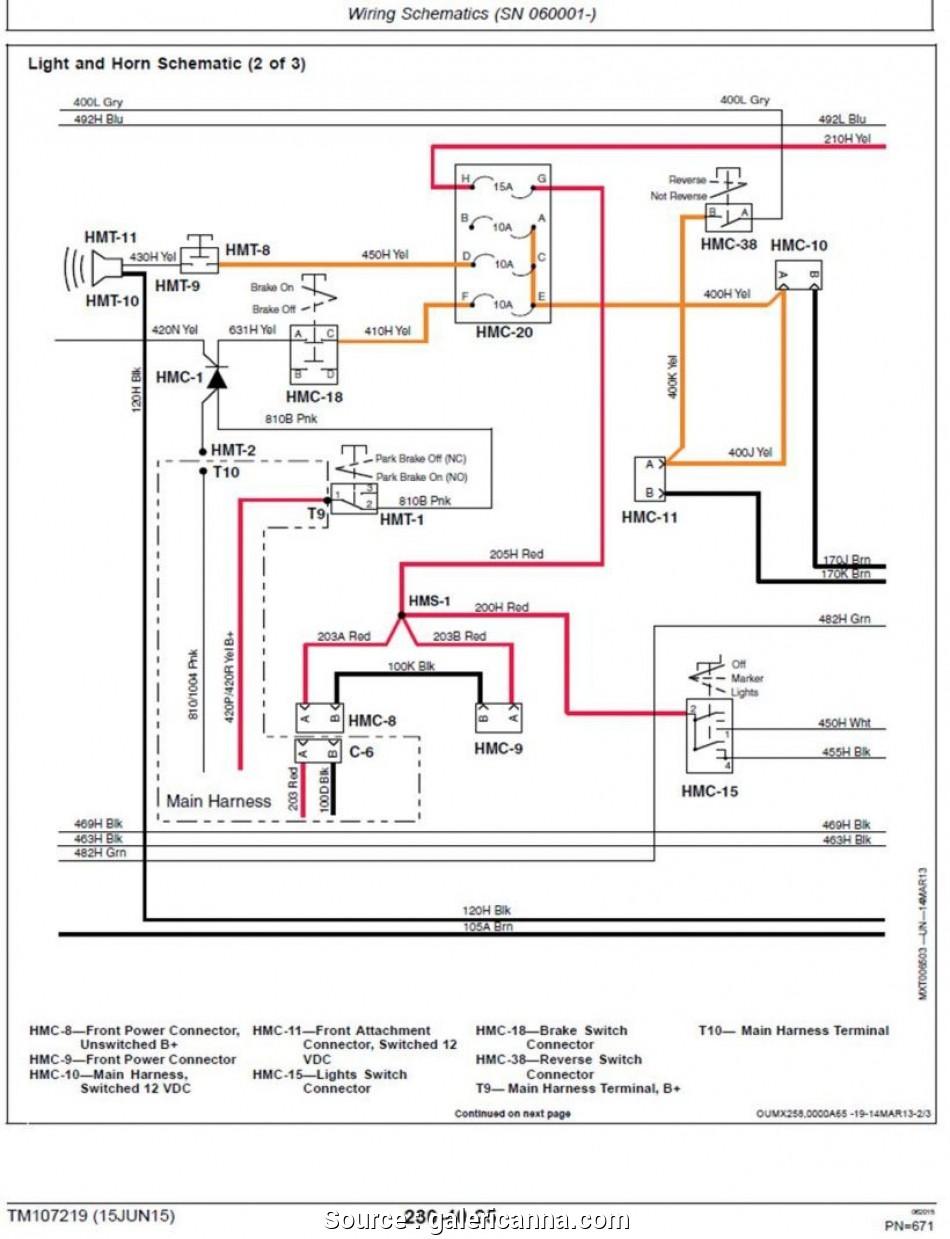 an_4529] 770 john deere fuse box free diagram  swas reda taliz bocep mohammedshrine librar wiring 101