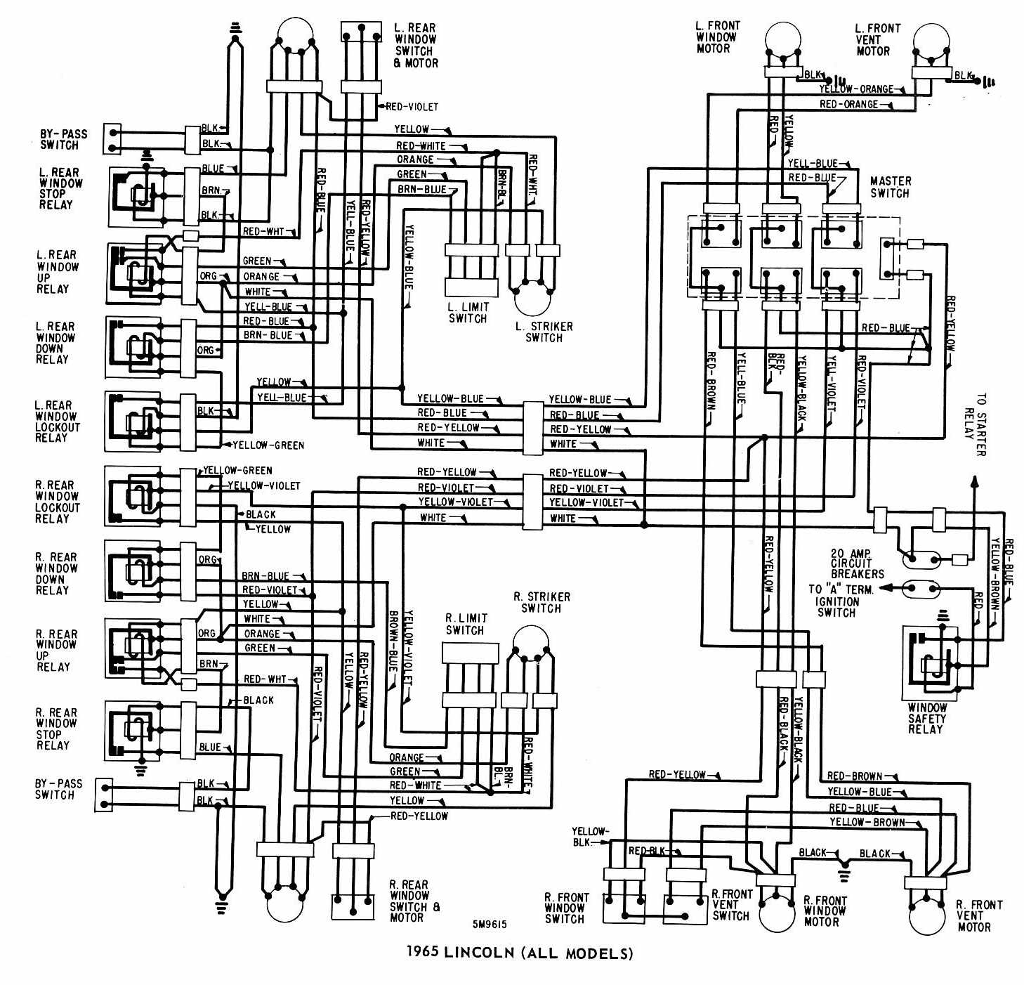 Renault Megane Window Switch Wiring Diagram - 2006 Gmc Topkick Wiring  Diagram - wire-diag.losdol2.jeanjaures37.fr | Renault Window Wiring Diagram |  | Wiring Diagram Resource