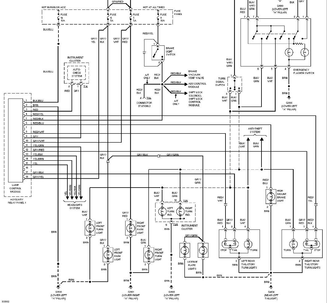 audi a8 mmi wiring diagram - wiring diagram schema good-track -  good-track.atmosphereconcept.it  atmosphereconcept.it
