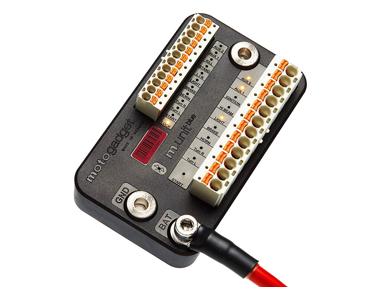 bl_0250] 1998 audi 90 1000 hp auxiliary fuse box diagram  hist salv trons mohammedshrine librar wiring 101