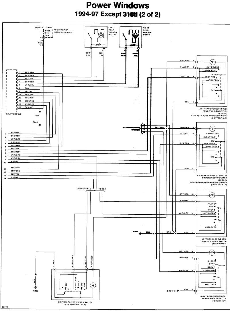bmw wiring diagram system e36 zn 5657  diagram bmw e39 lifier wiring diagram bmw e46 mirror  bmw e39 lifier wiring diagram bmw e46