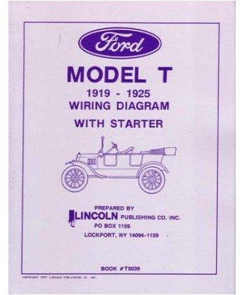 GX_1118] 1925 Model T Wiring Diagrams Wiring Diagram | Tudor 1925 Ford Model T Wiring Diagram |  | Venet Osoph Unho Momece Mohammedshrine Librar Wiring 101