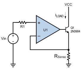 Astounding Lm317 Controlling High Output Leds With A Microcontroller Wiring Cloud Xortanetembamohammedshrineorg